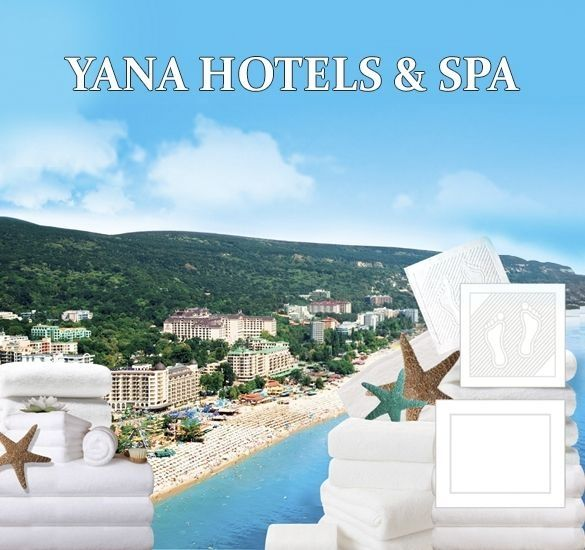 Yana_hotels_spa1